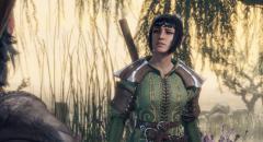 Baldur's Gate III уже спидранят за шесть минут