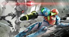 Бессмертные преследователи и завершение сюжетной арки — подробности о Metroid Dread