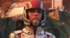 BioWare оглядывалась на моды при работе над Mass Effect Legendary Edition