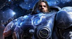 Blizzard завершает активную поддержку StarCraft II, но намекает на продолжение серии