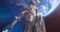 Bloomberg утверждает, что несколько компаний собираются купить Square Enix. Square Enix всё отрицает
