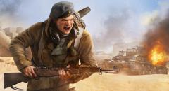 Call of Duty 2021-го делает Sledgehammer Games с прицелом на некстген