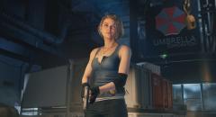 Capcom напоминает о существовании Resident Evil Resistance планами на ближайшее время