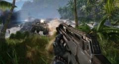 Crysis Remastered вышла в Steam. Ваша цена может составлять до 258 рублей