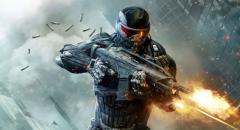 Crytek набирает людей для работы над высокобюджетной игрой — скорее всего, это шутер-песочница