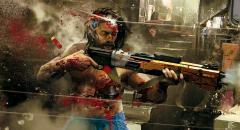 Cyberpunk 2077 поддерживает перенос сохранений с прошлого поколения консолей на новое