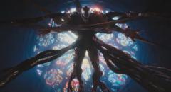 «Да здравствует хаос!» — трейлер «Венома 2»