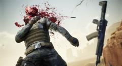 «Добро пожаловать в Куамар» — геймплейный трейлер Sniper: Ghost Warrior Contracts 2