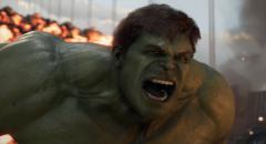 Достижения Marvel's Avengers попали в Сеть за полгода до релиза