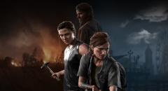 Дракманн: Naughty Dog работает над «несколькими классными штуками»