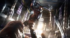 Dying Light 2 перенесли на 4 февраля 2022-го