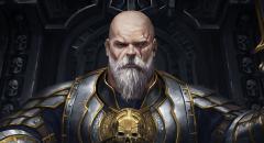 Дьяблоид Wolcen: Lords of Mayhem скоро получит первый контентный апдейт. Старые персонажи с ним несовместимы