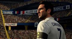 EA критикуют за рекламу доната в FIFA 21 в каталоге детских игрушек