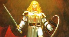 EA не позволила Ричарду Гэрриоту заняться переизданием серии Ultima