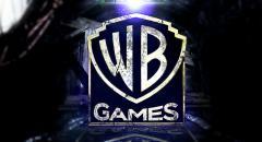 EA выразила интерес к покупке новых студий на фоне новостей о продаже Warner Bros. Games