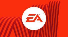 Electronic Arts тоже будет расследовать обвинения в домогательствах