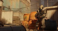 Энтузиасты смогут отвязать Half-Life: Alyx от VR-шлема, уверен разработчик из Valve