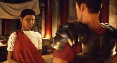 «Если согрешит хоть один, весь город умрёт» — релизный трейлер The Forgotten City, самостоятельной версии популярного мода для Skyrim