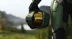 Eurogamer: анонс Xbox Series S состоится в августе
