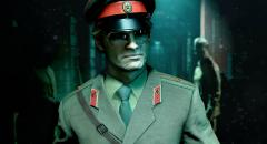 Геймплей Call of Duty: Black Ops — Cold War с презентации PlayStation 5 Showcase