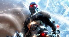 Геймплейный трейлер Crysis Remastered покажут 1 июля