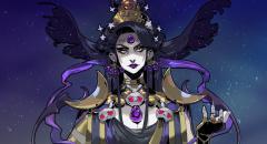 Hades стала лучшей игрой 2020-го по версии разработчиков с GDC