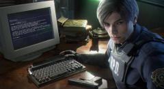 Хакерская атака на Capcom оказалась ещё масштабнее, чем считалось ранее