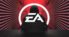 Хакеры получили доступ к данным EA — украден исходный код FIFA 21 и Frostbite