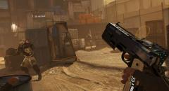 Half-Life: Alyx уже запускают без VR-шлема