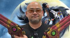 Хидеки Камия недоволен размышлениями фанатов, почему Bayonetta 3 не показали на Nintendo Direct
