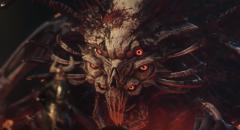 Из грязи в князи: онлайн Wolcen: Lords of Mayhem после релиза вырос в сотни раз по сравнению с ранним доступом
