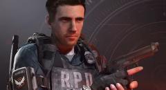 Кроссовер с Resident Evil пройдёт в The Division 2 со 2-го по 15 февраля