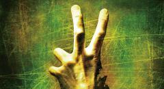 Крупный апдейт The Last Stand для Left 4 Dead 2 выйдет 24 сентября. Смотрите трейлер и список новинок