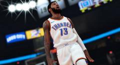 NBA 2K21 для некстгена будет стоить 70 баксов — на 10 долларов дороже версий для текущего поколения