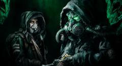 «Нот грейт, нот террибл» — хоррор-выживач Chernobylite стартует на консолях 7 сентября, примерно на месяц позже, чем на PC