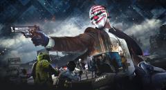 Новая Painkiller, Payday 3, Switch-версия Kingdom Come: Deliverance и не только — игры, которые издаст новое подразделение Koch Media