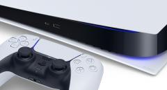 PlayStation 5 выйдет в середине ноября. Стандартная модель — 500 долларов