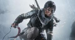 Подарки PS Plus в июле — Rise of the Tomb Raider, NBA 2K20 и Erica