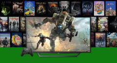 Поддержку технологии FPS Boost на Xbox Series получили ещё более 70 игр