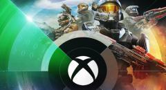 Прямой эфир: презентация Xbox и Bethesda