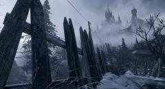 Прямой эфир: свежий трейлер и геймплей Resident Evil Village, а также анонс мультиплеера по франшизе