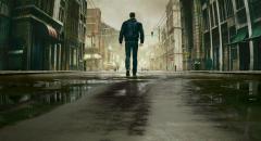 Психологический триллер Twin Mirror от авторов Life is Strange обрёл дату релиза и новый трейлер