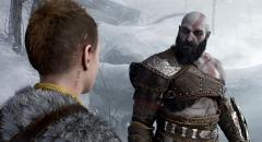 Ragnar?k завершит скандинавскую историю God of War, так как студия не хочет «тратить 15 лет на трилогию»