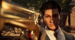 Релиз Sherlock Holmes: Chapter One на PS4 и XB1 отложили на несколько недель