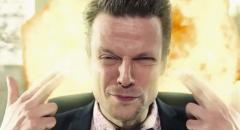 Remedy выпустит две некстген-игры при поддержке крупного издателя