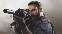 СМИ: Call of Duty 2022-го станет продолжением Modern Warfare 2019-го
