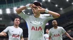 СМИ: EA может отказаться от использования бренда FIFA, потому что FIFA стала просить в два раза больше отчислений