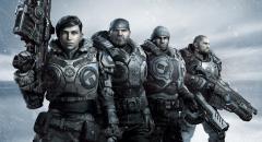 СМИ: Microsoft сделает доступ к мультиплееру на Xbox бесплатным