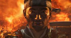 СМИ: Sony требует от разработчиков, чтобы все новые игры для PS4 также запускались на PS5