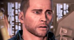 СМИ: переиздание трилогии Mass Effect перенесли на начало 2021-го, чтобы внести больше изменений в первую часть